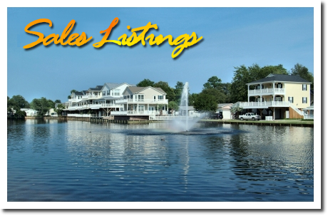 welcome to ocean lakes properties, myrtle beach ocean lakes house rentals, ocean lakes campground myrtle beach house rentals